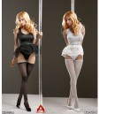AC Play Pole Dance-COLORS AVAILABLE